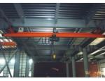 河南省铁山起重设备有限公司 名称:LX电悬起重机(铁山起重)联系人:薛经理电话:0373-7136261