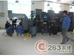 北京设备吊装  起重吊装公司、起重吊装搬运公司