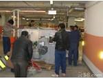 北京天车吊装   北京广告牌吊装  北京医疗器材搬运