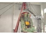 北京吊装 吊装搬运设备公司 设备吊装公司 设备搬运吊装公司