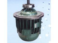 葫芦起升电机(铁山起重)