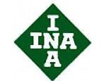 河北斯瑞德——专业销售INA进口轴承