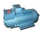 河南省铁山起重设备有限公司 名称:YZR电动机(铁山起重)联系人:薛经理电话:0373-7136261