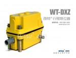 广州塔吊行程限位器DXZ 微特电子