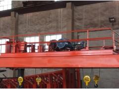 加气砖专用起重机