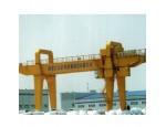 河北石家庄起重机-卫华起重机 名称:QD32/5-50/10吨桥式起重机批发联系人:徐经理电话:13722898880