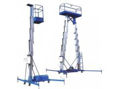 液压升降机(铁山起重)