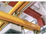 模块化轻型起重机系统