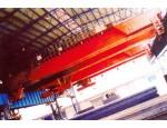5~16吨电磁桥式起重机