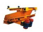 供应振动给煤机--ZGM系列振动给煤机 吊式圆盘给料机