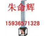 TG型钢丝绳芯胶带斗式提升机 振动筛--DZS型电磁振动筛