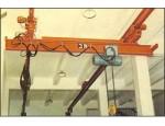 LX型悬挂起重机(铁山起重)