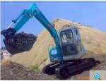 福建省福州市劲工挖掘机有限公司 名称:轮式挖掘机价格联系人:傅先生电话:15377996708