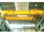 河南省铁山起重设备有限公司 名称:QD双梁起重机(铁山起重)联系人:薛经理电话:0373-7136261