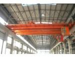 杭州泰诺机械有限公司 名称:双梁起重机联系人:崔山勋电话:0571-86988751