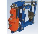 焦作市怀武制动器有限公司(销售部) 名称:YWZB系列电力液压鼓式制动器联系人:程佳佳电话:0391-7266886