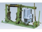 YWZ12系列电力液压鼓式制动器