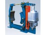 YWZ13系列电力液压鼓式制动器