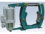 YWP系列电力液压鼓式制动器