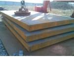 供应Q345R钢板、薄板