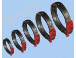 葫芦导绳器(铁山起重)