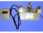 河南省铁山起重设备有限公司 名称:超载限制器(铁山起重)联系人:薛经理电话:0373-7136261