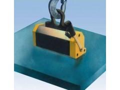 永磁起重器(铁山起重)