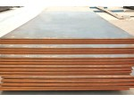 35mnvb钢板匚——』35mnvb钢板——无锡