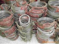 惠州导绳器、惠州电机、惠州葫芦钩邵经理13825406088