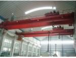 邢台起重机有限公司 名称:桥式起重机联系人:销售部电话:13513731163