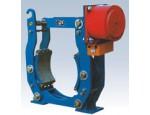 MW系列节能电磁鼓式制动器