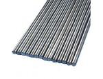 进口钨钢板材CD-K3135钨钢价格 肯纳钨钢精磨棒密度