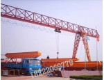 起重机天津红桥区电动葫芦维修|天津天车单梁起重机维修