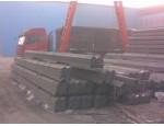 fdg11月23日滁州角钢资讯:滁州70*7等边角钢
