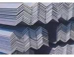 dfgfh11月23日宿州角钢资讯:宿州等边角钢尺寸