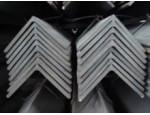 sdg11月23日池州角钢报道:池州Q345B等边角钢