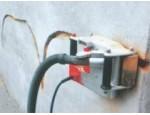 墻壁開槽機*八代水電一次成型開槽機