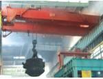 QDY型冶金起重机(铁山起重)