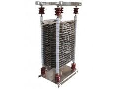 电阻器(铁山起重)