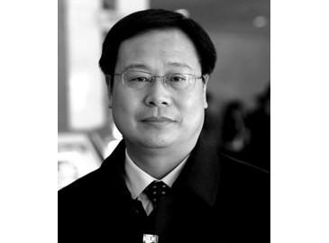 起重、防腐,优势产业集聚重生——访省人大代表、长垣县县长武胜军