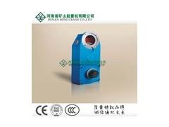 供应 门式、半门式起重机驱动装置 LDAC1驱动装置