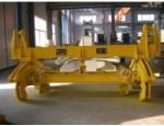 振兴吊具供应—机械杠杆式板坯夹钳