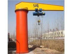 BZD型重型旋臂起重机