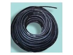 津華電纜供應—電纜線