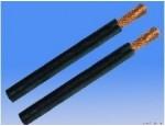 河南津华电缆有限公司 名称:津华电缆供应—焊把线联系人:李继会电话:0373-8712945