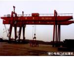 中原起重机械-港口专用起重机