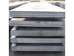 供应SUH310、SUH330耐热钢价格及生产厂家