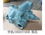 深圳市兴德力液压机械设备有限公司 名称:工程起重机液压泵大金柱塞泵联系人:小张电话:0755-29621600