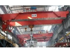 YZ铸造起重机(铁山起重)