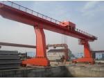 上海門式起重機—穩力起重機王經理 15900718686